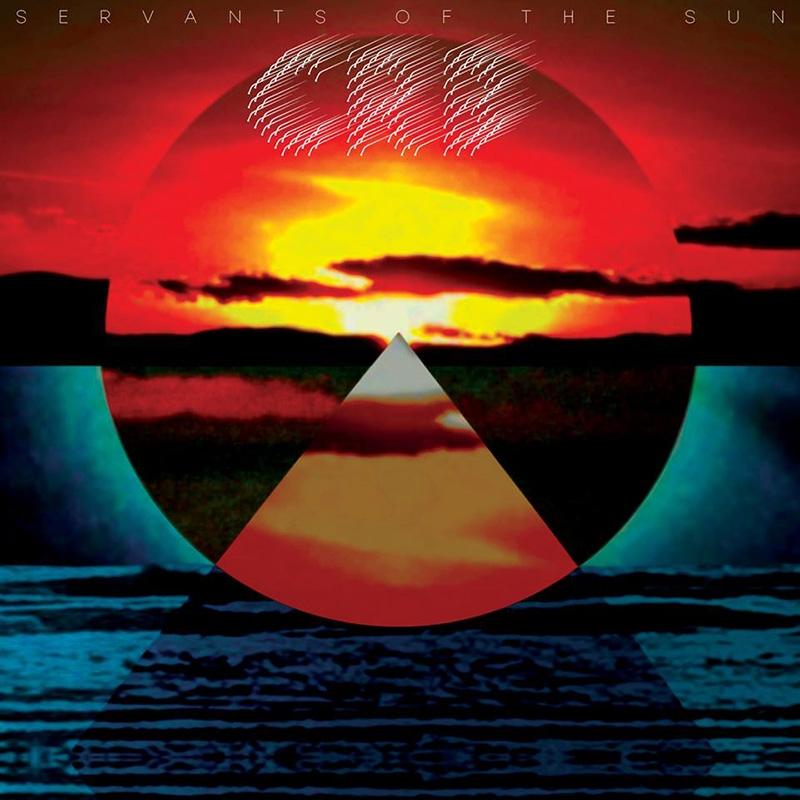 ¿Qué estáis escuchando ahora? - Página 10 Chris-Robinson-Brotherhood-anuncian-nuevo-disco-Servants-Of-The-Sun