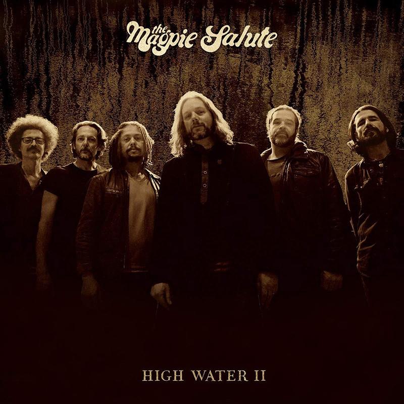 ¿Qué estáis escuchando ahora? - Página 2 High-Water-II-el-nuevo-disco-de-The-Magpie-Salute-2019