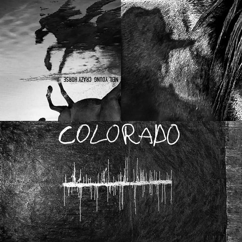 ¿Qué Estás Escuchando? - Página 3 Milky-Way-primer-adelanto-del-nuevo-disco-de-Neil-Young-and-Crazy-Horse-Colorado