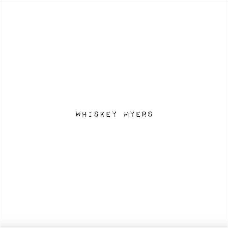 ¿Qué estáis escuchando ahora? - Página 14 Nuevo-disco-de-Whiskey-Myers-2019