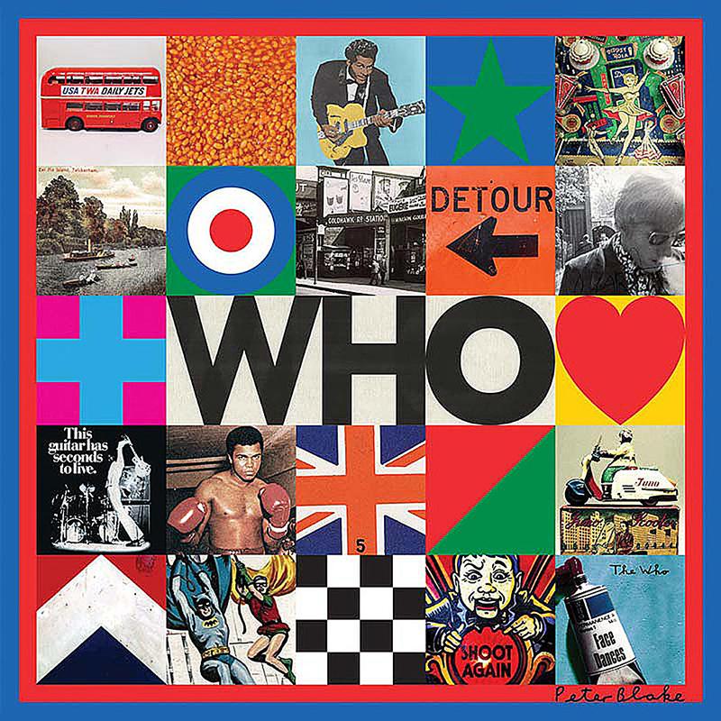 ¿Qué Estás Escuchando? - Página 6 WHO-el-nuevo-disco-de-The-Who-13-a%C3%B1os-despu%C3%A9s