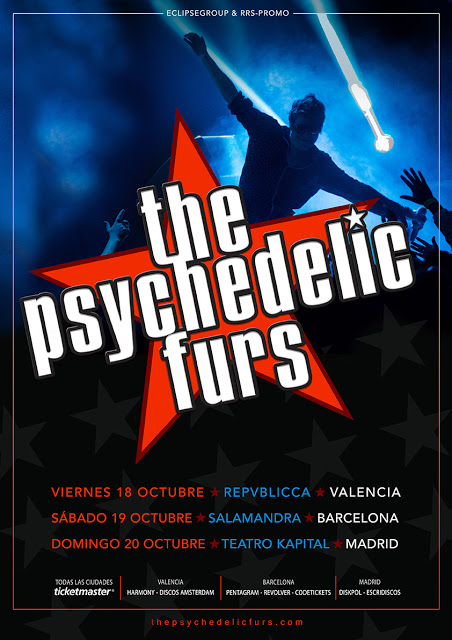 The-Psychedelic-Furs-Gira