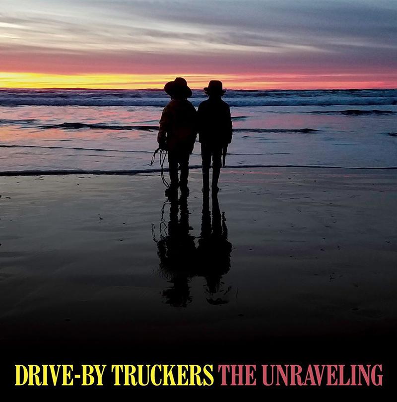 ¿Qué estáis escuchando ahora? Drive-By-Truckers-tienen-nuevo-disco-Unraveling