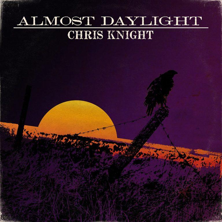 ¿Qué estáis escuchando ahora? - Página 6 Nuevo-disco-de-Chris-Knight-con-Almost-Daylight-768x768