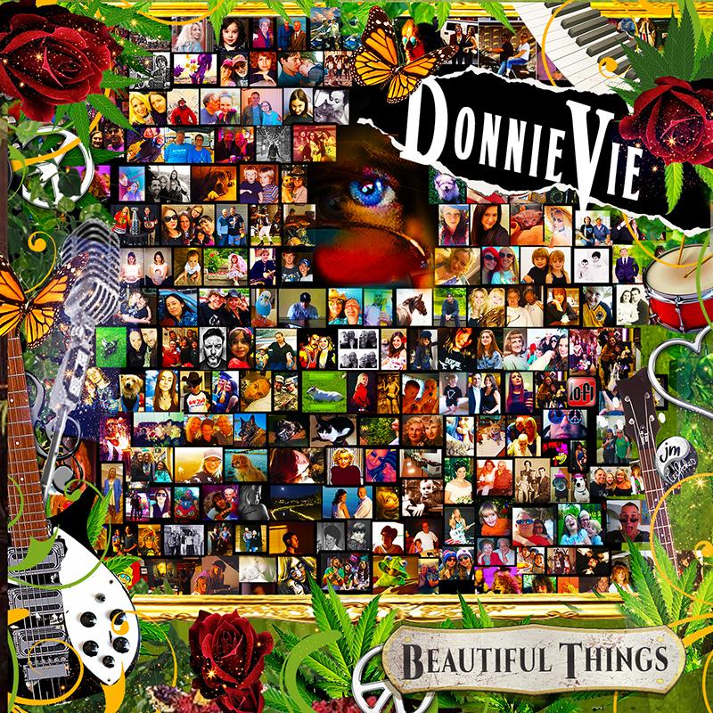 ¿Qué estáis escuchando ahora? - Página 20 Donnie-Vie-publica-nuevo-disco-Beautiful-Things