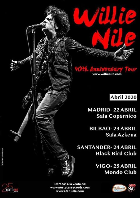 La joya del NILE. - Página 13 Willie-Nile-celebra-en-Espa%C3%B1a-el-40-aniversario-de-su-primer-disco-2020