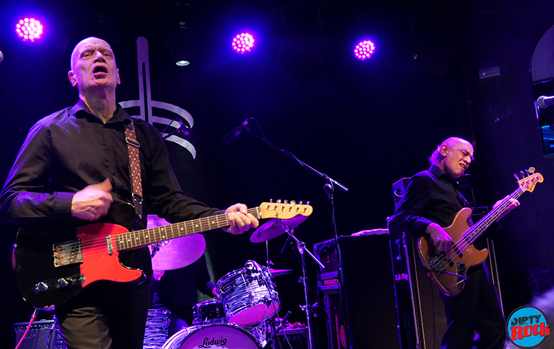 Wilko Johnson Madrid 2019.15