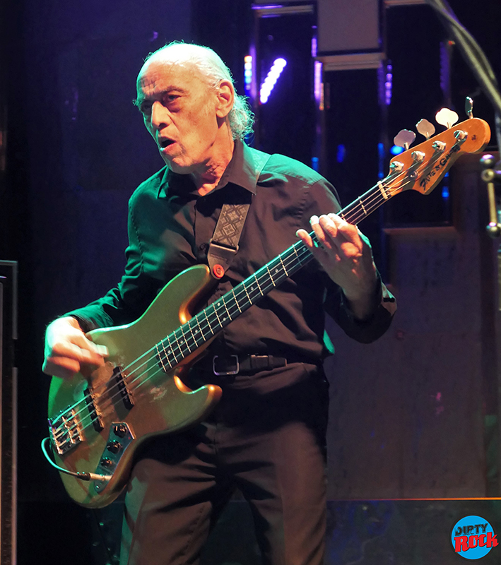 Wilko Johnson Madrid 2019.16