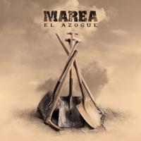 marea-elazogue-promodrm2019_n