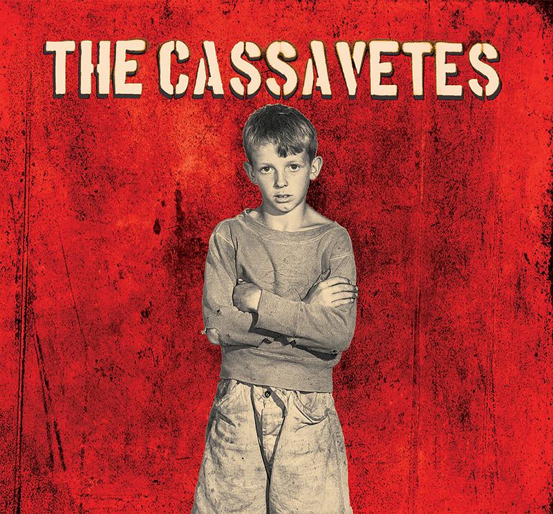 The-Cassavetes-nuevo-Ep-Seeds-2019