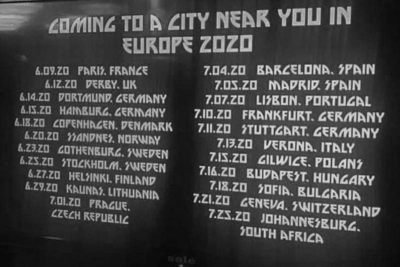 KISS-en-Barcelona-y-Madrid-en-su-gira-de-despedida-2020