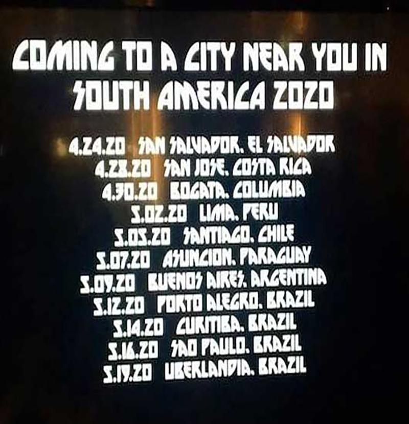 KISS-tocarán-en-Barcelona-y-Madrid-en-su-gira-de-despedida-2020