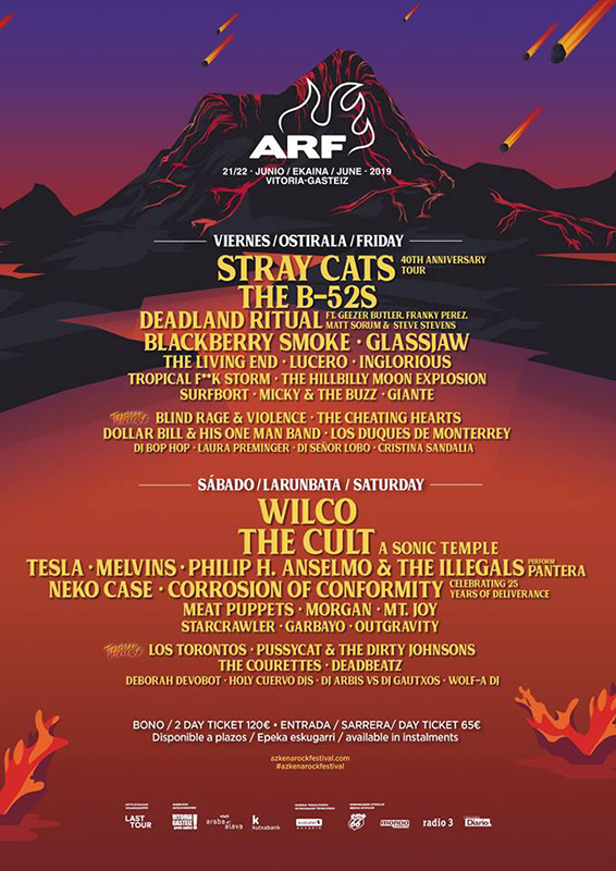 Azkena-Rock-Festival-cierra-su-cartel-con-The-Cult-The-Melvins-Neko-Case-y-Mt.-Joy