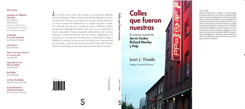 Calles-que-fueron-nuestras-nuevo-libro-de-Juan-J.-Vicedo-2019