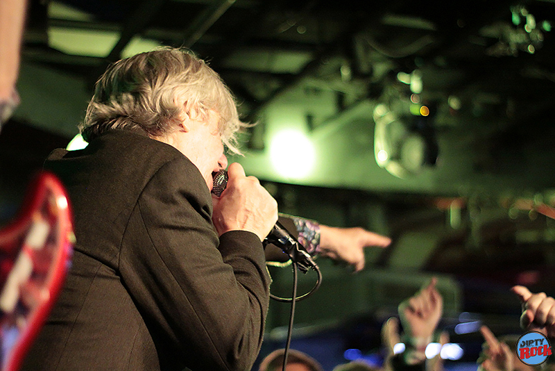 The-Fleshtones-Madrid-2019-sala-0.5