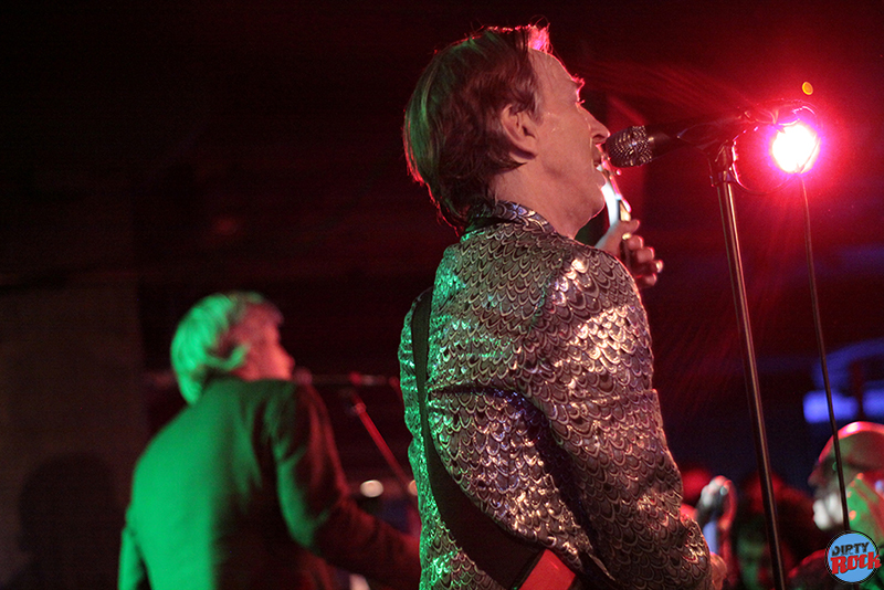 The-Fleshtones-Madrid-2019-sala-0.9