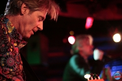 The-Fleshtones-Madrid-2019-sala-0.11