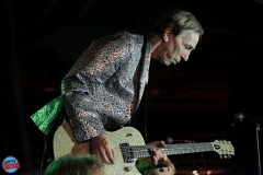 The-Fleshtones-Madrid-2019-sala-0.12