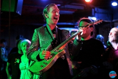 The-Fleshtones-Madrid-2019-sala-0.4