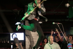 The-Fleshtones-Madrid-2019-sala-0.8