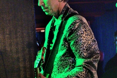 The-Fleshtones-Madrid.13