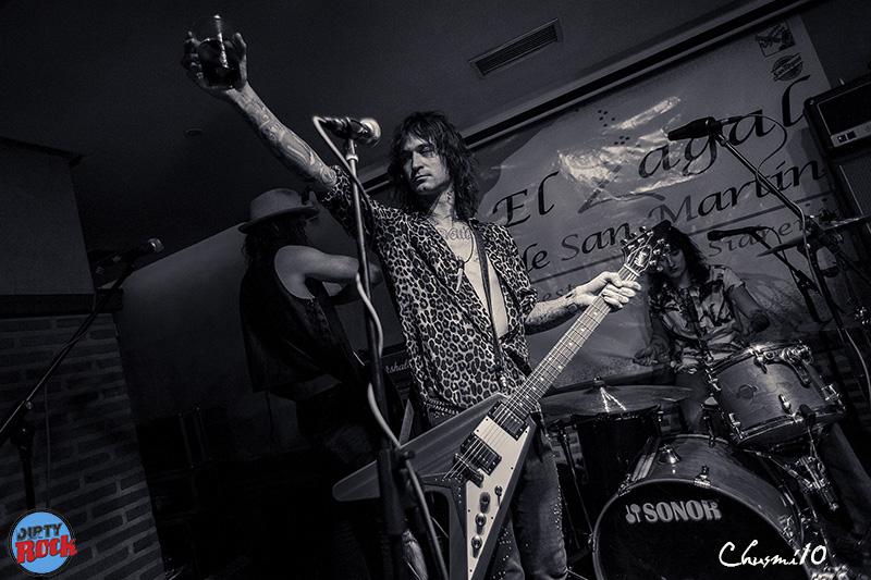 The-Tip-concierto-2019.2