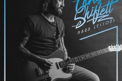 Chris-Shiflett-publica-nuevo-disco-Hard-Lessons