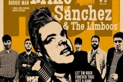Mike-Sanchez-The-Limboos-publican-un-nuevo-EP-2019