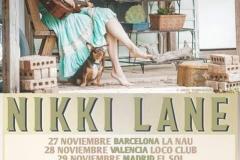 Gira-de-Nikki-Lane-en-otoño-2019
