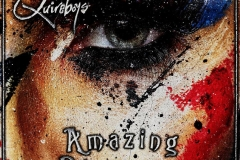 The-Quireboys-publican-nuevo-disco-Amazing-Disgrace-2019