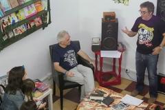 Nuevo-libro-de-Isabel-y-Miguel-López-Tom-Waits-Joserra-Rodrigo