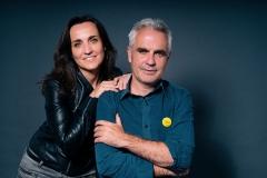 Nuevo-libro-de-Isabel-y-Miguel-López-Tom-Waits-el-Aullido-de-la-Noche-2019