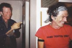 Nuevo-libro-de-Isabel-y-Miguel-López-Tom-Waits-el-Aullido-de-la-Noche-Keith-Richards