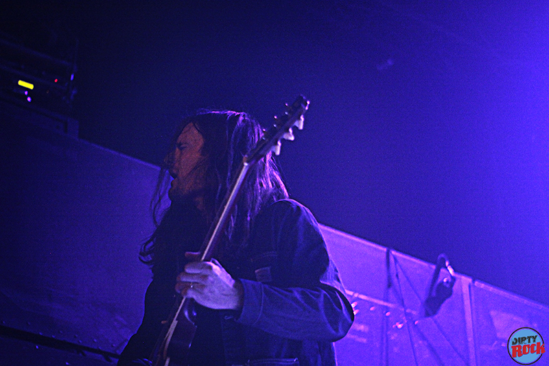 All-Them-Witches-Madrid-2019.10
