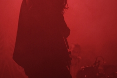 All-Them-Witches-Madrid-2019