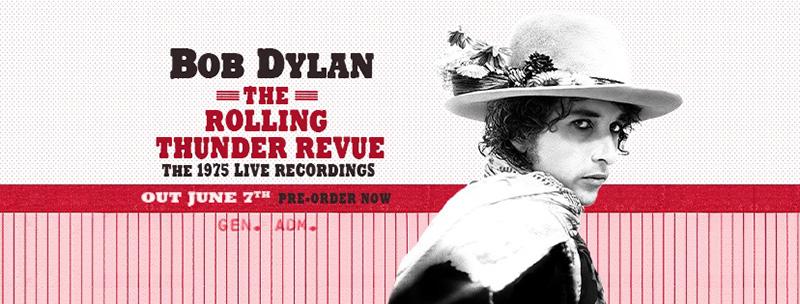 La-química-Bob-Dylan-y-Martin-Scorsese-en-Rolling-Thunder-Revue-no-puede-fallar