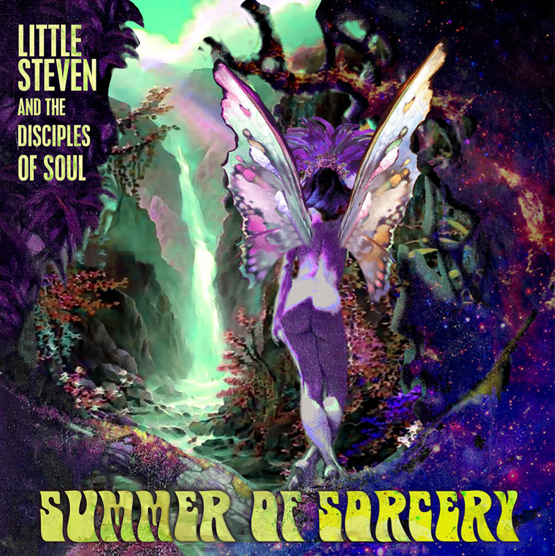 Mejores discos de 2019 - Página 3 Little-Steven-And-The-Disciples-of-Soul-publica-nuevo-disco-Summer-of-Sorcery