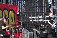 Bokassa-Metallica-Madrid-2019-Ifema.2