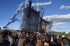 Bokassa-Metallica-Madrid-2019-Ifema.3
