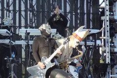 Ghost-Metallica-Madrid-2019-Ifema.