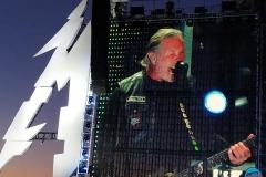 Metallica-Madrid-2019-Ifema-mayo.3