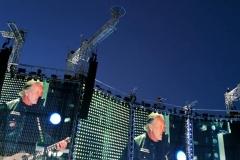 Metallica-Madrid-2019-Ifema-mayo.4