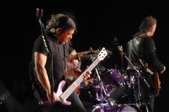 Metallica-Madrid-2019-Ifema.13