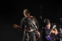 Metallica-Madrid-2019-Ifema.14