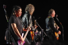 Metallica-Madrid-2019-Ifema.16