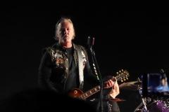 Metallica-Madrid-2019-Ifema.17