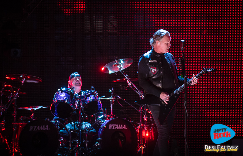 20190505-Metallica_DSI8765©DesiEstevez