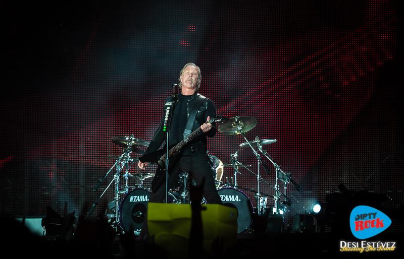 20190505-Metallica_DSI8787©DesiEstevez