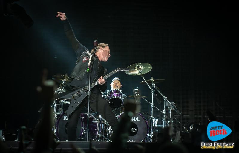 20190505-Metallica_DSI8792©DesiEstevez