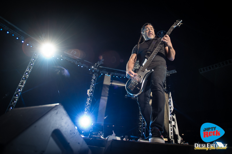 20190505-Metallica_DSI8899©DesiEstevez